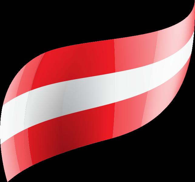 כרטיס סים באוסטריה