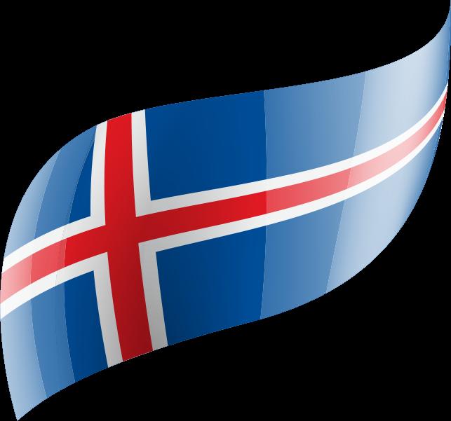 כרטיס סים איסלנד
