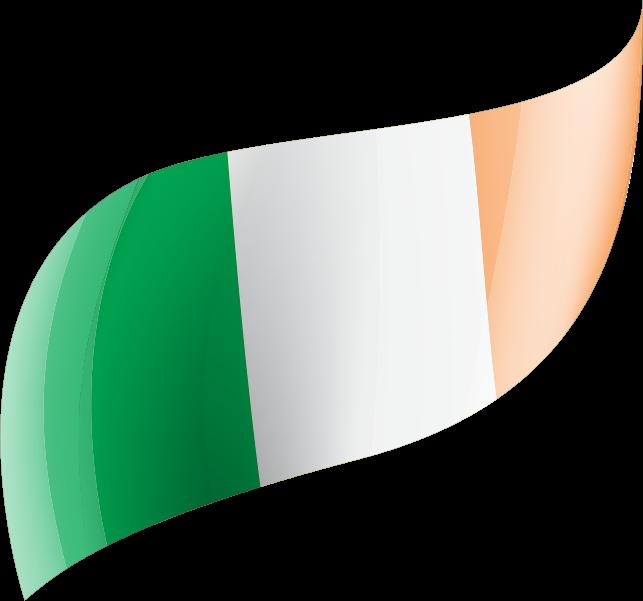 כרטיס סים באירלנד