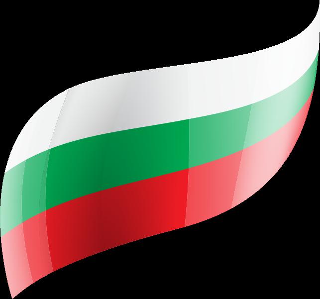 כרטיס סים בבולגריה