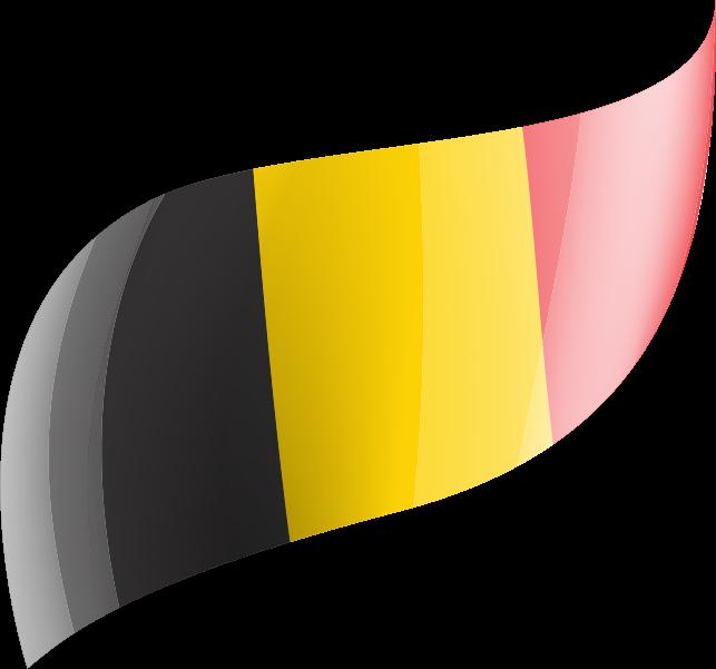 כרטיס סים בבלגיה