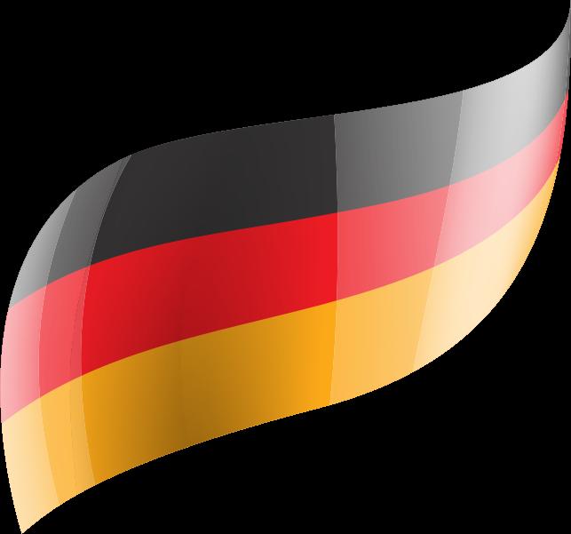כרטיס סים בגרמניה