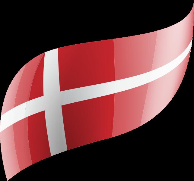 כרטיס סים בדנמרק