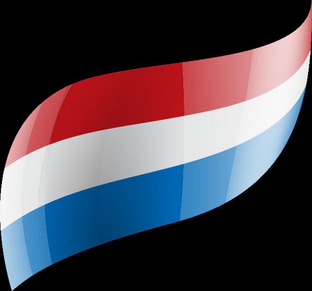 כרטיס סים בהולנד