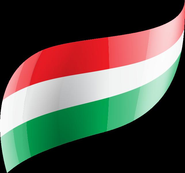 כרטיס סים בהונגריה