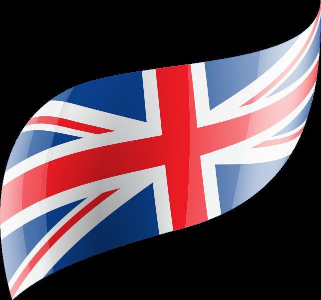 כרטיס סים אנגליה וכל בריטניה