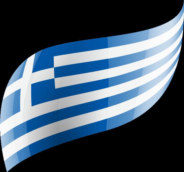 כרטיס סים ביוון