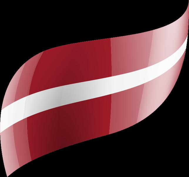כרטיס סים בלטביה