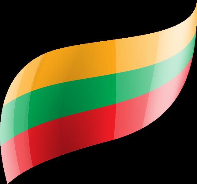 כרטיס סים בליטא