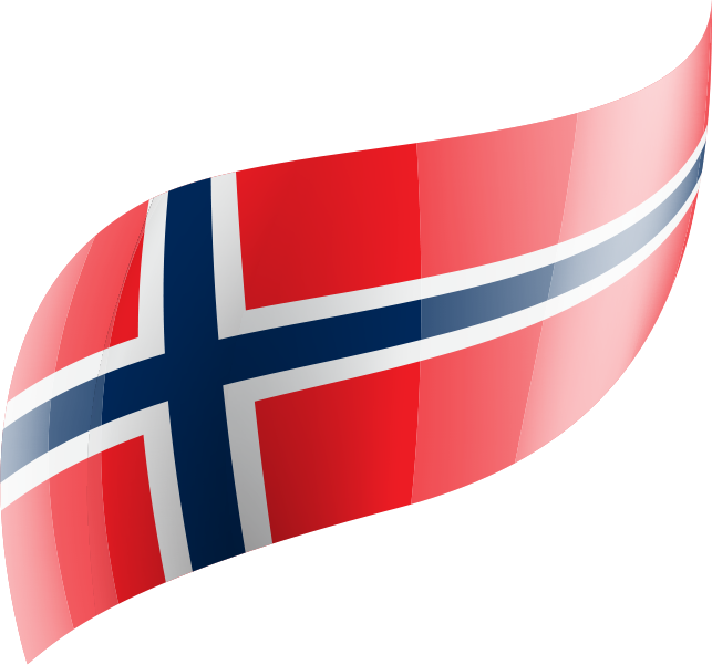 כרטיס סים בנורווגיה