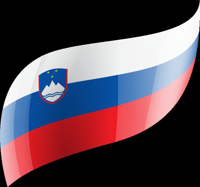כרטיס סים בסלובניה