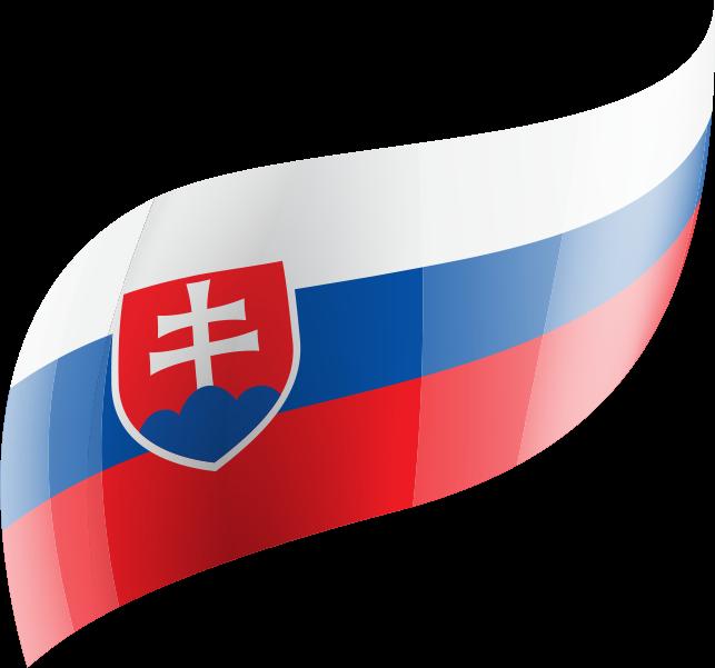 כרטיס סים בסלובקיה