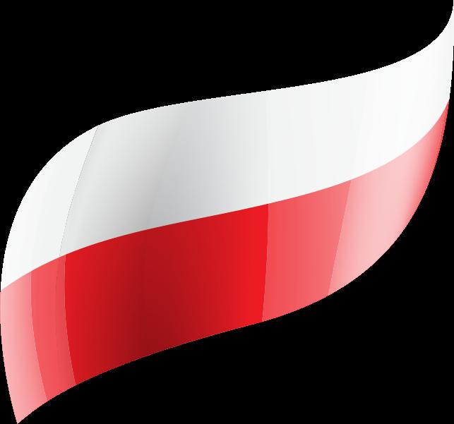 כרטיס סים בפולין