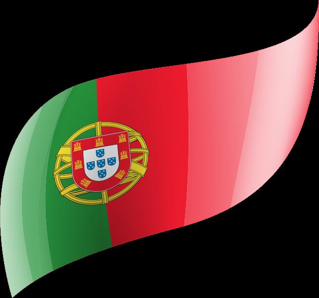 כרטיס סים בפורטוגל