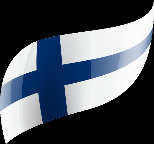 כרטיס סים בפינלנד
