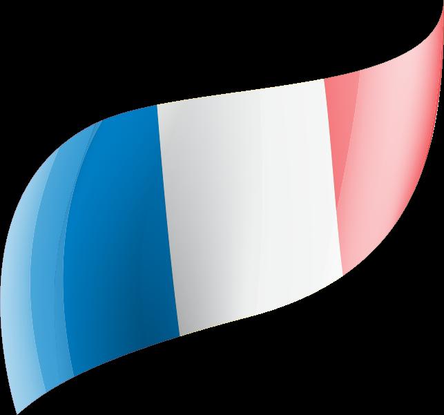כרטיס סים בצרפת