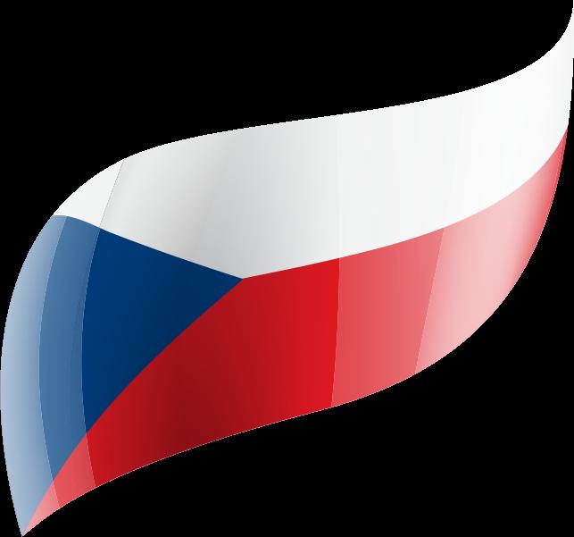 כרטיס סים בצ'כיה