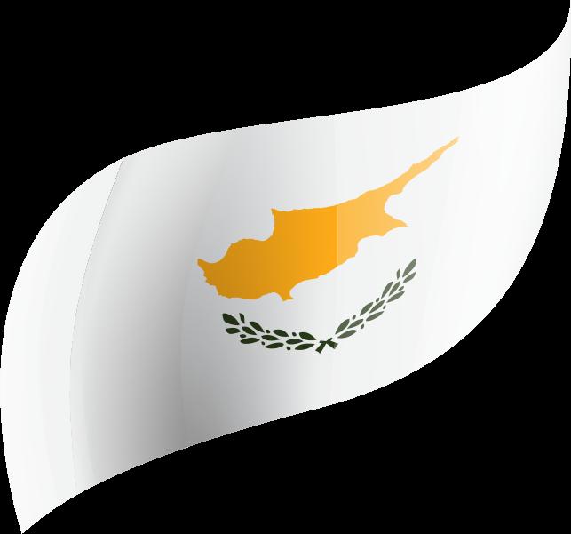כרטיס סים בקפריסין