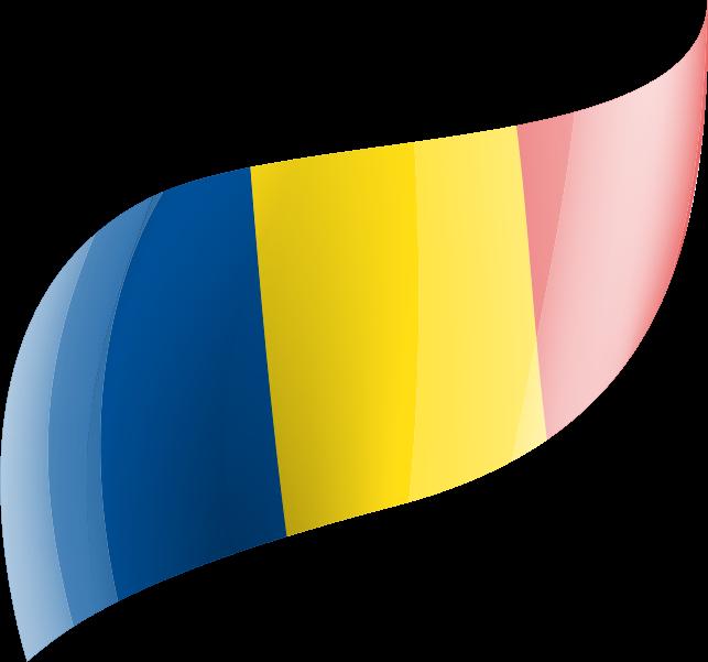 כרטיס סים ברומניה