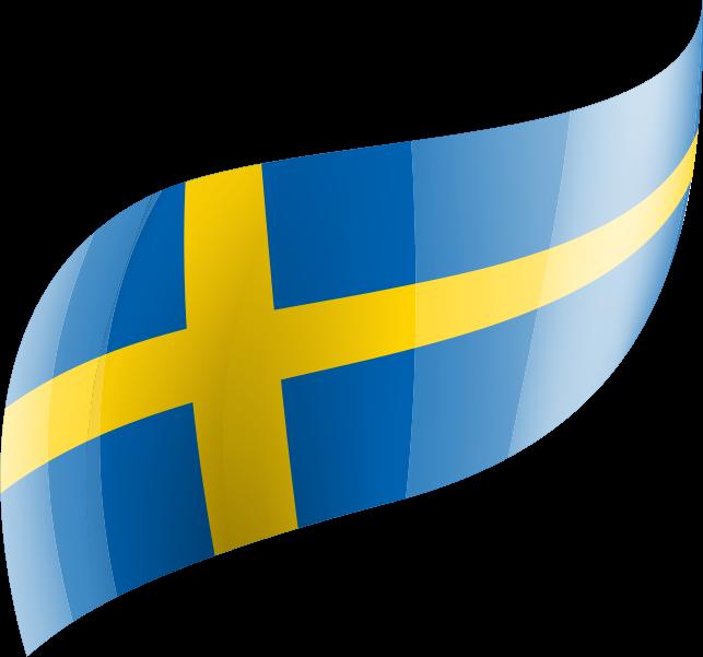 כרטיס סים בשוודיה
