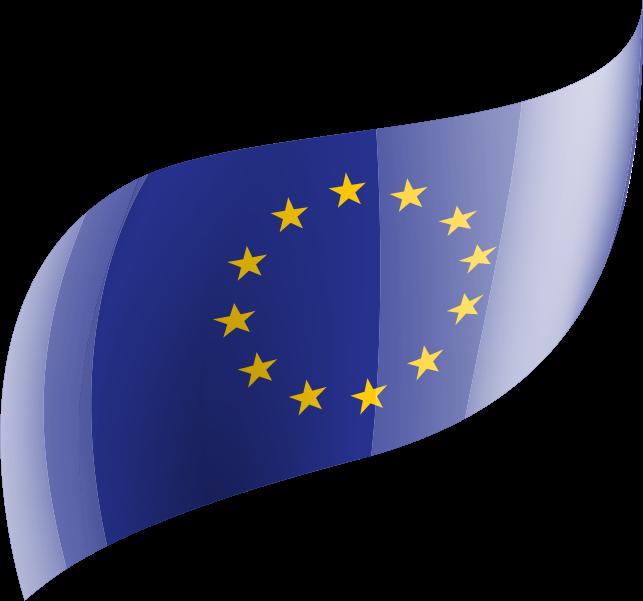 כרטיס סים בינלאומי לאיחוד האירופי
